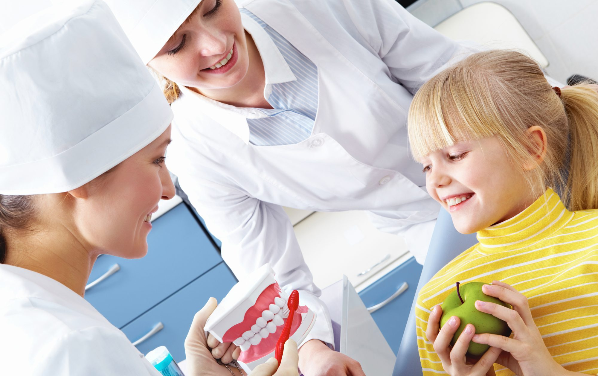 Bai Dental Care